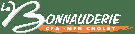 MFR La Bonnauderie